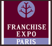 franchise_expo