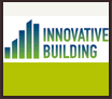 inovation-building