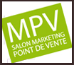 marketing_point_de_vente