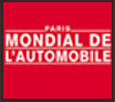 mondial_de_lautomobile