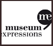 museum_expression