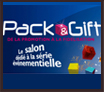 pack_and_gift