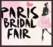 paris_bridal