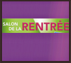 salon_de_la_rentree