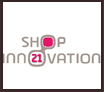 shop_inovation