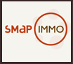 smap_immo
