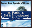 sports_d_hiver