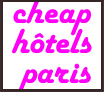 cheap_hotels_paris