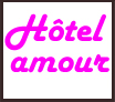 hotel_amour