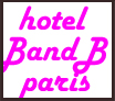 hotel_bb_paris