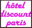 hotel_discount_paris