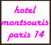 hotel_montsouris_paris_14