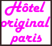 hotel_original_paris
