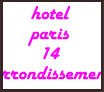 hotel_paris_14_arrondissement
