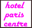 hotel_paris_centre