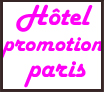 hotel_promotion_paris
