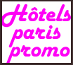 hotels_paris_promo