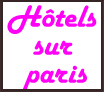hotels_sur_paris