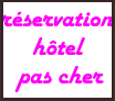 rservation_hotel_pas_cher
