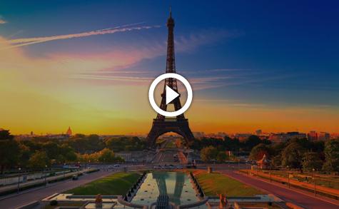 Lu0027idéal Hôtel Design Nu0027a Pour But, Que De Vous Faciliter Votre Séjour Et De  Le Rendre Le Plus Agréable Possible, Avec Sa Salle De Sport, Son  Merveilleux ...